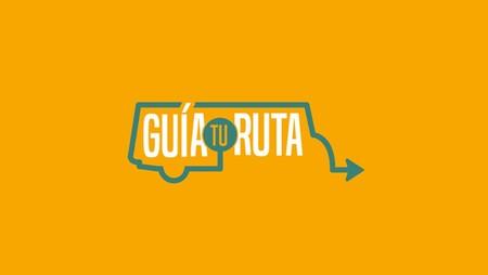 Guía tu ruta: una app diseñada en Puebla para facilitar el transporte público
