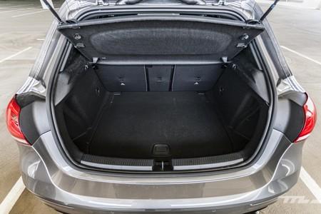 Mercedes Amg A 35 2019 Prueba 002
