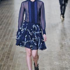 Foto 3 de 11 de la galería chloe-en-la-semana-de-la-moda-de-paris-otonoinvierno-20082009 en Trendencias