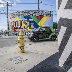 Foto 232 de 313 de la galería smart-fortwo-electric-drive-toma-de-contacto en Motorpasión