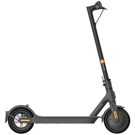 Xiaomi Mi Electric Scooter 1s 3
