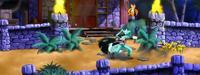 Dust: An Elysian Tail está a punto de unirse al catálogo de PS4