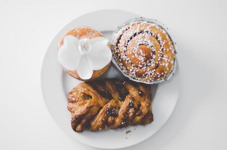 desayuno-con-azucar