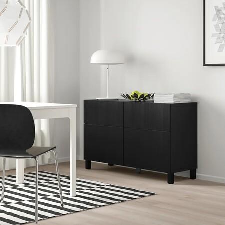 Ikea muebles rebajados