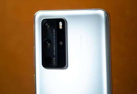 Huawei P40 Pro 05 Camara Trasera 03