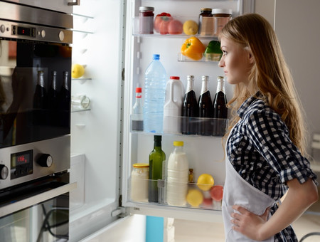 Yo me lo guiso, yo me lo como: esta es la mejor manera de comprar, cocinar y conservar alimentos para una sola persona