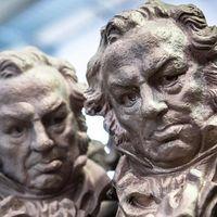 Todos los premiados en los Goya 2020: lista de ganadores