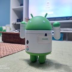 Foto 27 de 36 de la galería fotos-tomadas-con-el-xiaomi-redmi-note-9 en Xataka Android