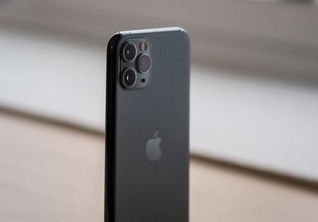 Los iPhone de 2020 tendrán un marco rediseñado similar al del iPhone 4, asegura Ming-Chi Kuo
