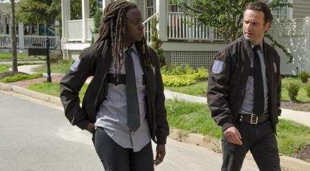 Rick Michonne