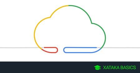 Google One en Android: qué opciones gratis te ofrece la app aunque no pagues por almacenamiento