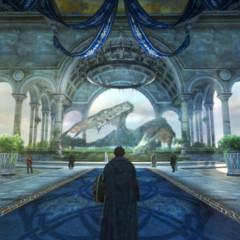 Foto 4 de 14 de la galería dragons-dogma-online en Vida Extra