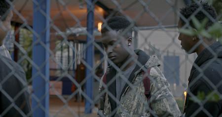 'La vida y nada más', cuando el cine de la periferia estadounidense es (sorprendentemente) español