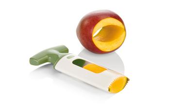 Vaciador de mango