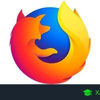 Cómo importar y exportar contraseñas en Firefox