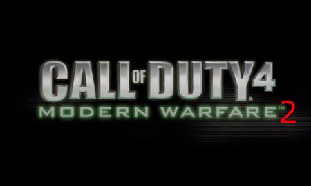 'Modern Warfare 2' tiene una pinta increíble, según Activision