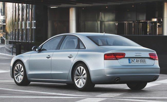 Audi-A8-hybrid-4