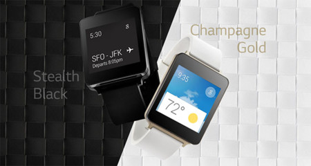 LG-G-Watch-Colors