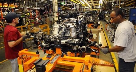 En EE. UU. ya comienzan a temer las consecuencias del impuesto fronterizo en la industria automotriz