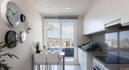 diseno-interiores-cocina.jpg