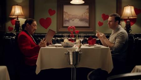 Magic Arena celebra San Valentín con un fin de semana de Singleton