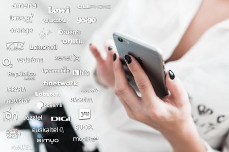 Las mejores tarifas de móvil y fibra en diciembre de 2020