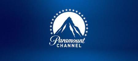 Paramount Channel después del cierre de La Sexta3