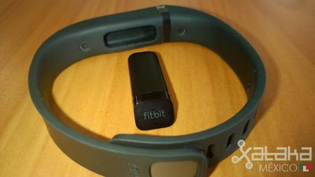 Fitbit llega a Windows Phone, la primer pulsera cuantificadora compatible  con el sistema