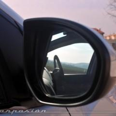 Foto 46 de 58 de la galería mazda2-2010-prueba en Motorpasión