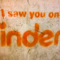 Hollywood está preparando una película basada en Tinder