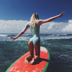 Foto 3 de 10 de la galería pull-bear-coleccion-surf-verano-2015 en Trendencias