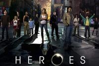 'Heroes': Ubisoft abandona el proyecto