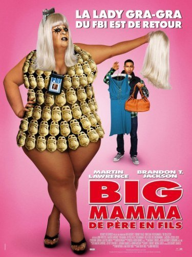 2011-big_mommas_like_father_like_son_poster.jpg