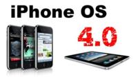 iPhone OS 4.0, ¿salto de gigante?