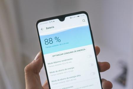 Huawei 12