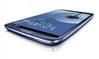 Samsung lanzará un Galaxy S4 más robusto y resistente al agua, según WSJ