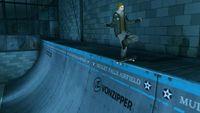 "El ""revert"" del 'Tony Hawk's Pro Skater HD' se demora aún más"
