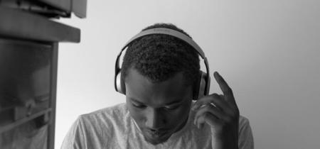 Apple Music ahora ofrece un 50% de descuento a los estudiantes