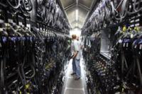 Cloud computing, ¿el futuro o un paso atrás?