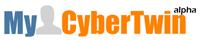 """MyCyberTwin, crea tu """"yo"""" malvado en internet"""