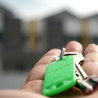 Las hipotecas inversas como complemento de la jubilación ¿en qué consisten y por qué son tan polémicas?