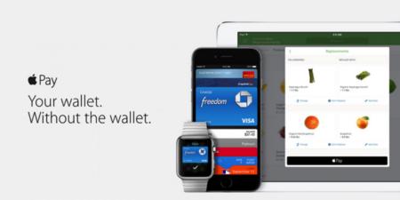 Apple Pay debuta en EEUU, vídeos de funcionamiento y claves de su posible éxito
