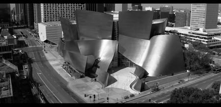 Los Ángeles vídeo