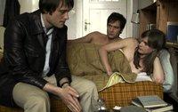Berlinale 2011: 'Si no nosotros, ¿quién?' (Andres Veiel), 'El futuro' (Miranda July) y 'Household X' (Yoshida Koki)