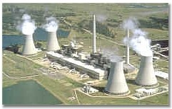 Captura y Almacenamiento de Carbón: ¿Dónde está la incógnita?