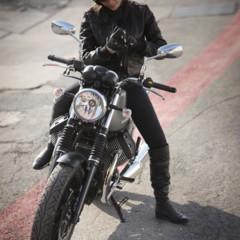 Foto 35 de 57 de la galería moto-guzzi-v7-stone en Motorpasion Moto