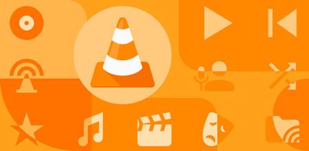 VLC para Android estrena marcadores, reproductor de audio mejorado, nueva interfaz en Android Auto y más