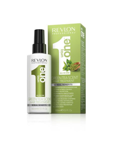 Rp Uniqone Green Tea Pvp14 65euros 1