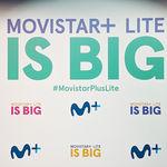 """Movistar+ Lite ya es oficial: el nuevo """"Netflix de Movistar"""" incluye series y películas propias por 8 euros al mes"""