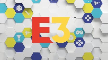 Square Enix, SEGA, Bandai Namco y más compañías confirman su presencia en el E3 2021